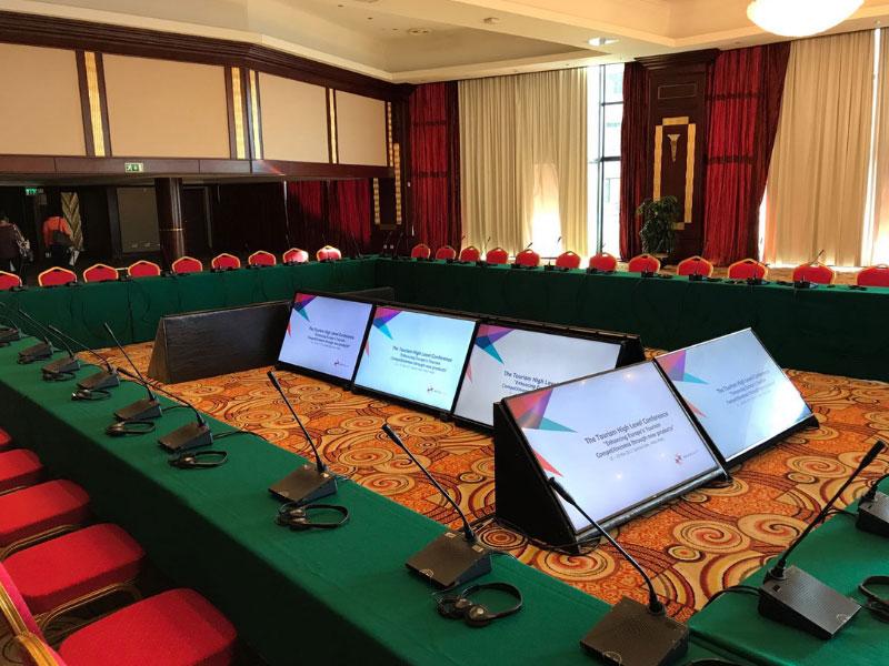 Conferences-(1)
