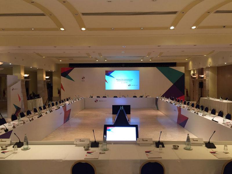 Conferences-(2)