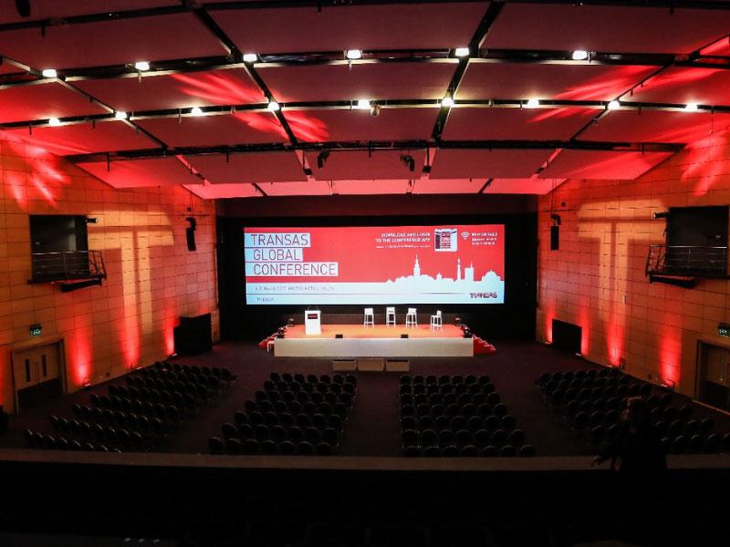 Conferences-(5)
