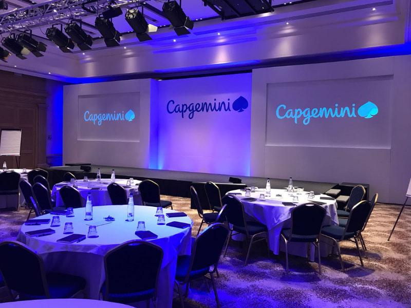 Conferences-(6)