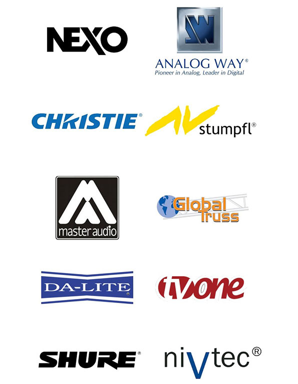 1st-august-brands