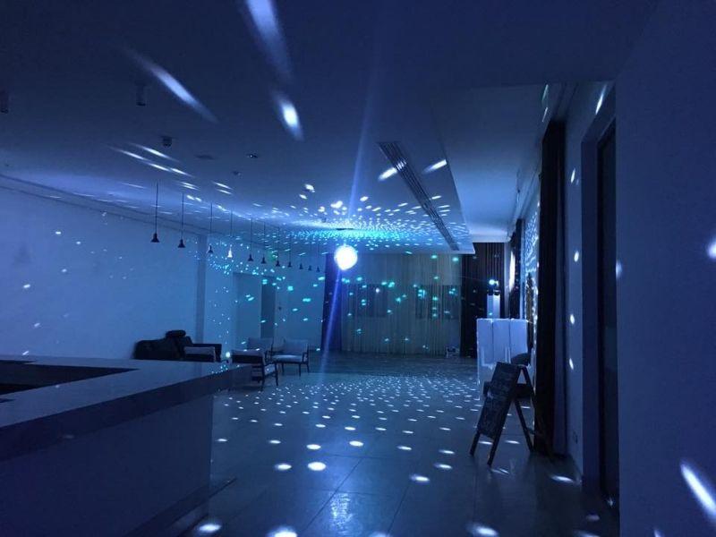 Lights (1)