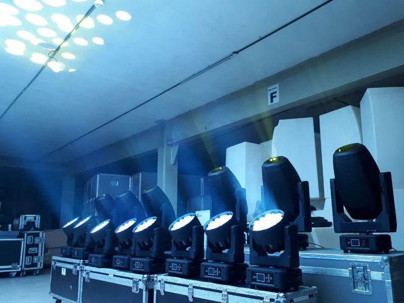 Lights (10)