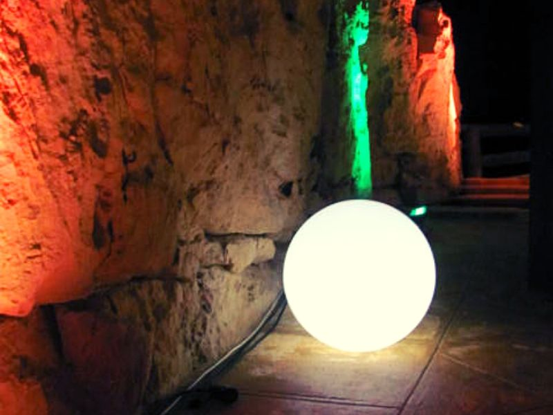Light-up furniture (5)