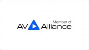 AV-ALiance-Border