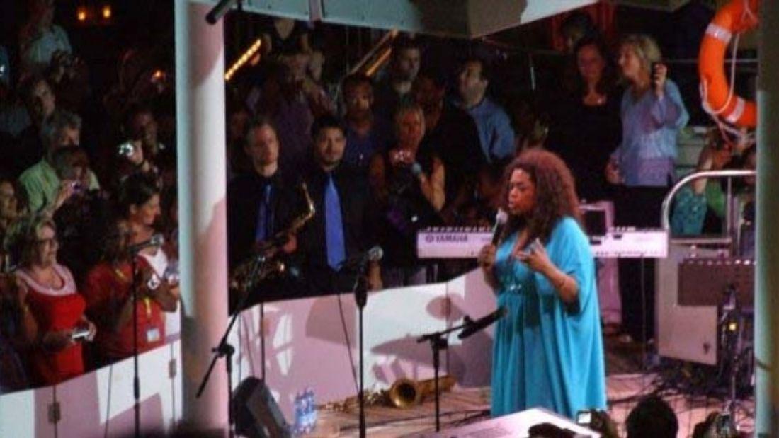 Oprah (3)