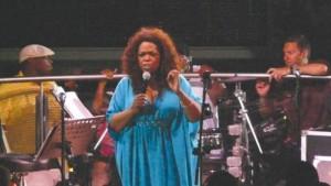 Oprah (4)