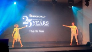 Synergix Group Anniversary (2)
