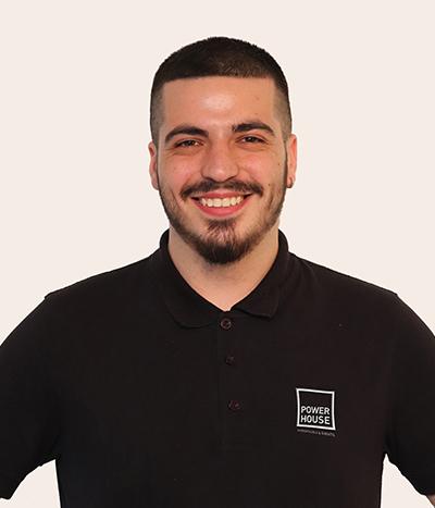 Manuel Merola