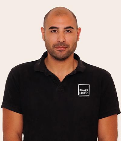 Manuel Pisani