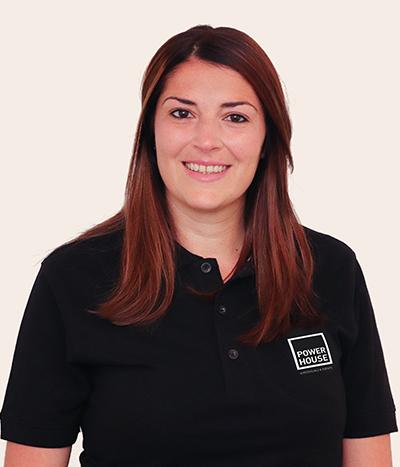 Maria Camenzuli