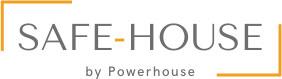 safehouse-logo-new